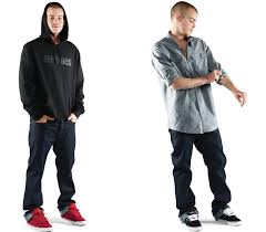 ryan sheckler and devine calloway