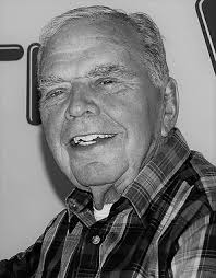 Lawrence Smith | Obituary | Enid News and Eagle