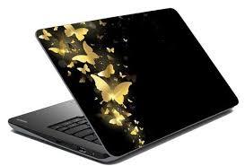 Laptop Skin Sticker 3d Photos At Rs 28 Piece Laptop Skin Id 12350959088