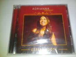 Adriana Foster - Esperandote | Mercado Libre