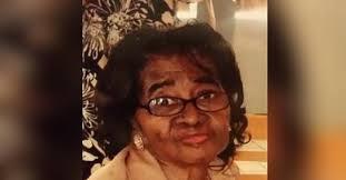 Julia Smith Obituary - Visitation & Funeral Information