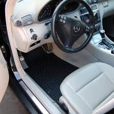mazda cx 9 custom all weather rubber