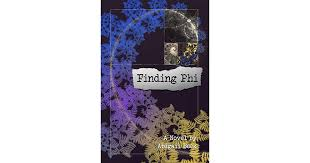 Finding Phi by Abigail Beck