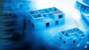 Curso de Modelagem de Tubulações Industriais em Autocad Plant 3D ...