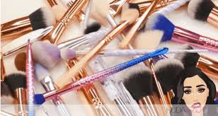 we rated the best makeup brush cleaners