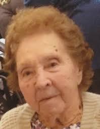 Sylvia 'Susie' Stevens | Local Obituaries | crescent-news.com