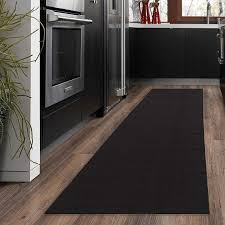 stylish kitchen rugs that will liven up