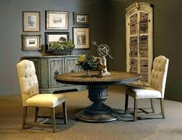 cmi furniture dining chair item number