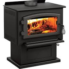drolet wood stoves which model is