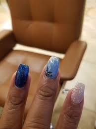 wonder nails and spa 31180 beck rd novi
