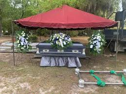 Graveside Service for Mrs. Ada L. Owens... - Bynes-Royall Funeral Home,Inc.  | Facebook