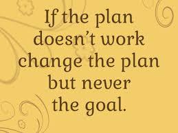 best reaching goals on hip reaching goals