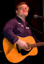 Mike Smith (acteur) — Wikipédia