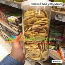 Mua bánh kẹo gì cho ngày tết? danh sách các thực phẩm tết nên mua