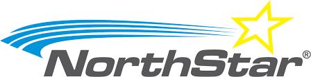 NorthStar Marine/RV Batteries - Midstate Battery