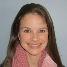 Abby Holmes | Penn State Harrisburg