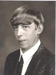 Ivan Howard Losey Obituary   Peak of Ohio