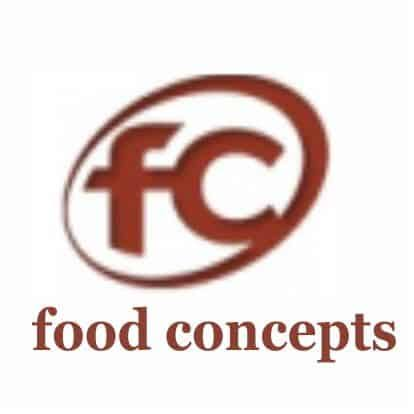 Food Concepts Graduate Management Trainee Job Vacancies & Recruitment 2020