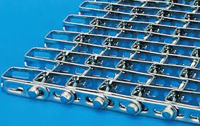 如何保养设备上的金属输送带-如何保养设备上的金属输送带-关西金属网科技(昆山)有限公司