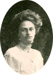 Ivy Kellerman Reed - Wikipedia