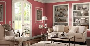 pintura para paredes los colores