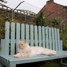 Protectapet Cat Fence Barrier 60m Amazon Co Uk Pet Supplies