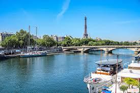 Batobus et Bateaux Parisiens : reprise du service sur la Seine début  juillet - Sortiraparis.com