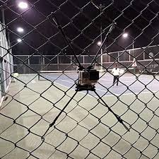 Action Camera Chain Link Fence Mount For Buy Online In Kuwait At Desertcart