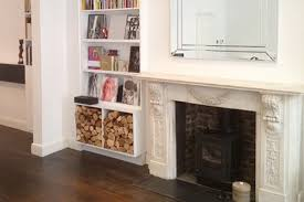 fireplace surrounds fireplace design