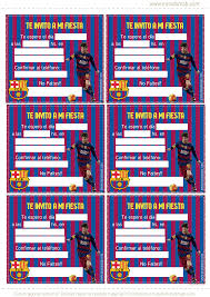 Imagenes De Fc Barcelona Para Descargar