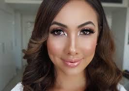 best bridal makeup sydney saubhaya makeup