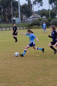 SSide V Sharks Soccer0 (Abigail Marshall) - Geelong Times