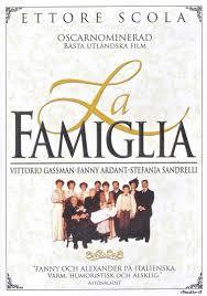 The Family (1987) - IMDb