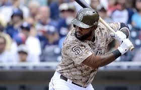 Padres On Deck: Almonte has .500 on-base percentage in Caribbean ...