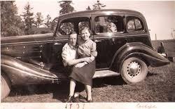 Myrtle Minnie Hetherington Perry (1920-2013) - Find A Grave Memorial