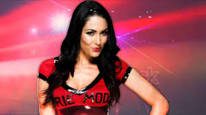 brie bella theme song beautiful