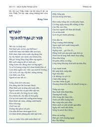 Lá Thư AHCC Số 111 Pages 51 - 100 - Text Version