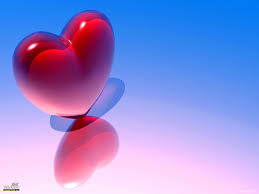 خلفيات قلوب 2018 خلفيات قلوب 2018 جديدة صور قلوب 2018 رومانسية