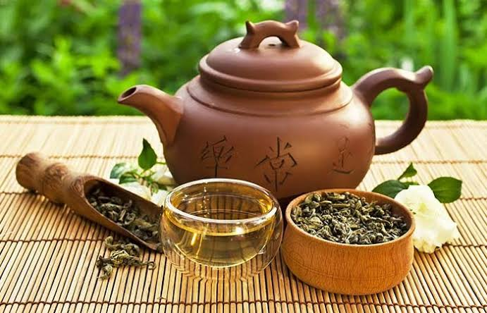 """Image result for oolong tea"""""""