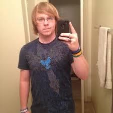 Wesley Harrison (439746205) on Myspace
