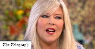 Celebrity Big Brother 2016: Samantha Fox has signed a 'six figure' deal to  enter the house