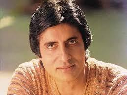 Download Amitabh Bachchan Old Fonds d'écran Photographie par Lincoln30 |  Partage d'Images françaises Images