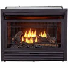 most cur photographs gas fireplace