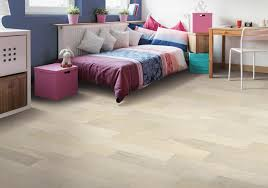 Flooring Options For Kids And Going Back To School