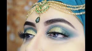 urdu makeup tutorial saubhaya makeup