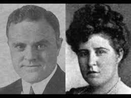"Ada Jones & Billy Murray, ""Silver Bell"" - YouTube"