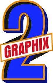 Logo For My Class At Salisbury University Logos School Logos Salisbury University