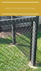 Image Result For Wood And Chain Link Fence Dogkennel Concrete Dog Kennel Image Result For Wood A In 2020 Dog Kennel Cheap Dog Kennels Chain Link Dog Kennel