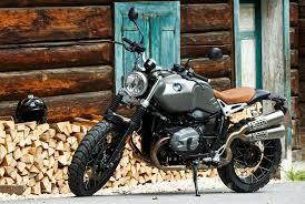 bmw motorcycle ing guide
