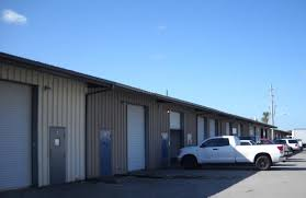 Orlando 32810 commercial, flex and warehouse space for rent ...
